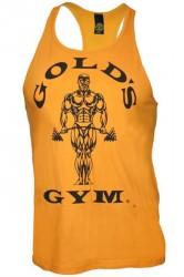 Golds Gym Stringer Tanktop
