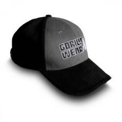 Gorilla Wear Classic Logo Cap, Gorilla Wear