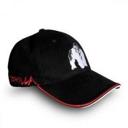 Gorilla Wear Gorilla Core Cap, Gorilla Wear