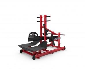gym80 Pure Kraft Belt Squat