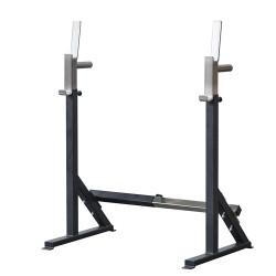 Gymleco 100-Series Press Squat Stand