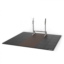 Gymleco Lifting Platform