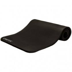 Gymstick Active Workout Mat