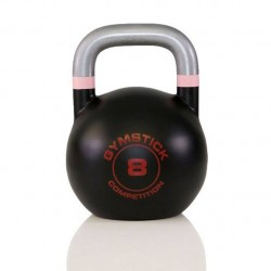 Gymstick Competition Kettlebell, 8 kg
