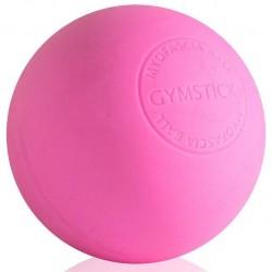 Gymstick Emotion Myofascia Ball
