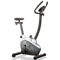 Gymstick IC 3.0 Exercise Bike