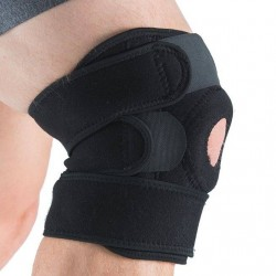 Gymstick Knee Support 2.0