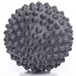 Gymstick Massage Ball