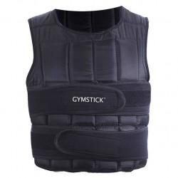 Gymstick Power Vest, 10 kg
