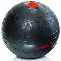 Gymstick Slam Ball, 4 kg