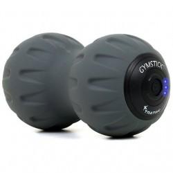 Gymstick Tratac Vibration Ball