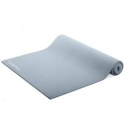 Gymstick Yoga Mat, Grey