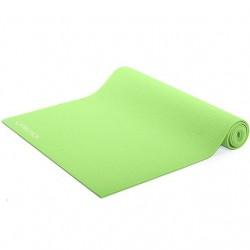 Gymstick Yoga Mat, Lime