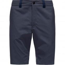 Haglöfs Mid Solid Shorts Herre, dense blue