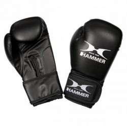 Hammer Boxing Hammer Children´s Boxing Glove Blitz, 6 oz