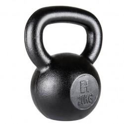 Hammer Sport Hammer Kettlebell, 20 kg