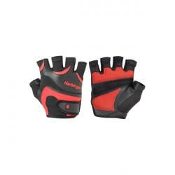 Harbinger FlexFit Fitness Gloves Black/Red