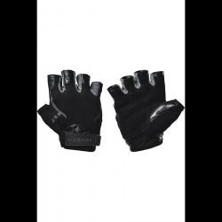 Harbinger Mens Pro Glove - Black