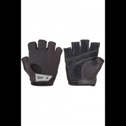 Harbinger Womens Power Gloves Black