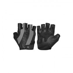 Harbinger Womens Pro Gloves Grey
