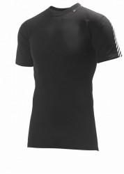 Helly Hansen HH Dry Stripe Herre T-shirt
