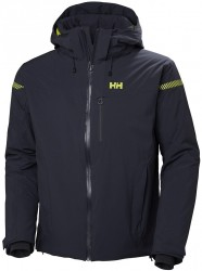 Helly Hansen Swift 4.0 Skijakke Herre