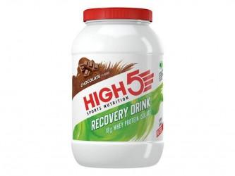 High5 Protein Recovery - Chokolade 1,6 kg