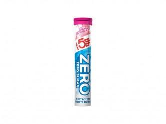 High5 Zero - Grapefrugt 1x20 stk.