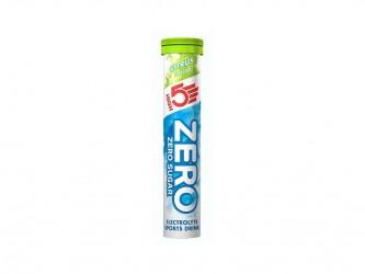 High5 Zero Tabs Sport - Citrus 1x20 stk.