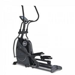 Horizon Fitness Horizon crosstrainer Andes 8i