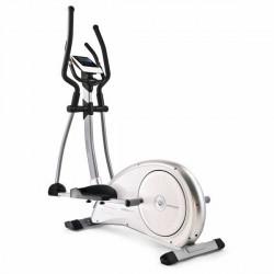 Horizon Fitness Horizon crosstrainer Syros Pro
