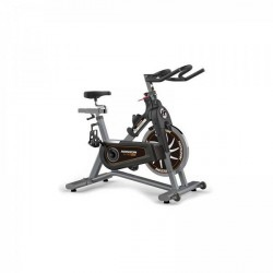 Horizon Fitness Horizon indoor bike Elite IC 4000