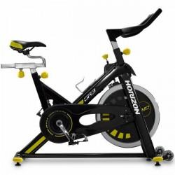 Horizon Fitness Horizon indoor bike GR3
