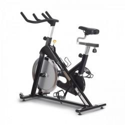 Horizon Fitness Horizon indoor bike S3