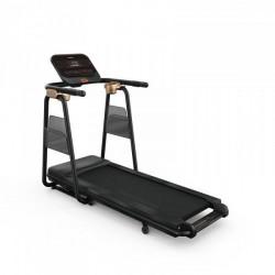 Horizon Fitness Horizon løbebånd Citta TT5.0