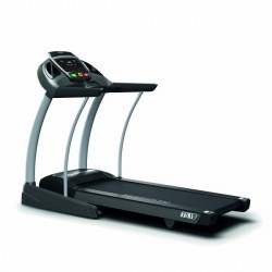Horizon Fitness Horizon løbebånd Elite T5.1 Viewfit