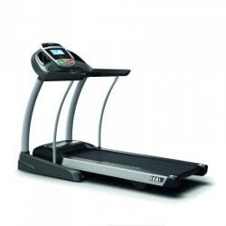 Horizon Fitness Horizon-løbebånd Elite T7.1 Viewfit