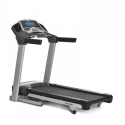 Horizon Fitness Horizon løbebånd Paragon 6