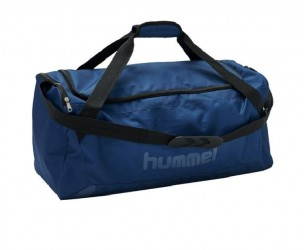Hummel Active Sportstaske - Medium