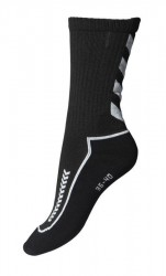 Hummel Advanced Sock Short