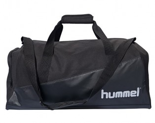 Hummel Authentic Charge Sportstaske - Small