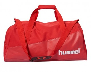 Hummel Authentic Charge Sportstaske - X-small