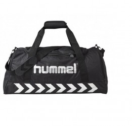 Hummel Authentic Sportstaske Large
