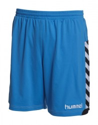 Hummel Bee Authentic Shorts Herre