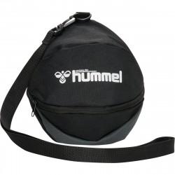 Hummel Core Håndboldtaske