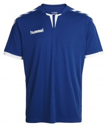 Hummel Core Poly T-Shirt Herre