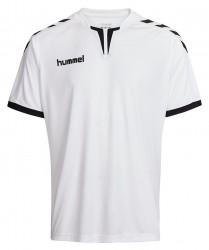 Hummel Core Poly T-Shirt Herre