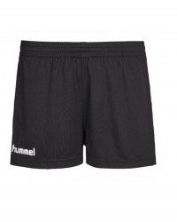 Hummel Core Shorts Dame