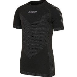 Hummel First Seamless Baselayer T-shirt Børn