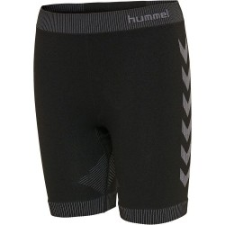 Hummel First Seamless Short Tights Børn